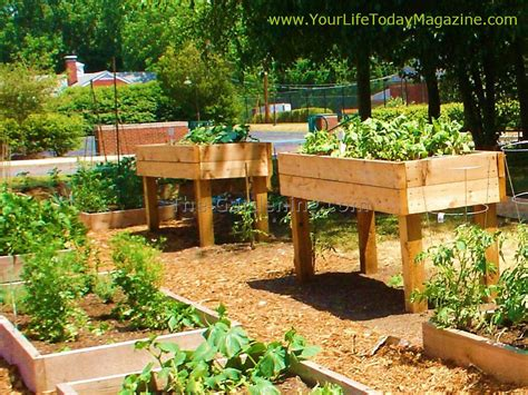 inexpensive garden ideas inexpensive raised garden bed ideas 7 best garden design