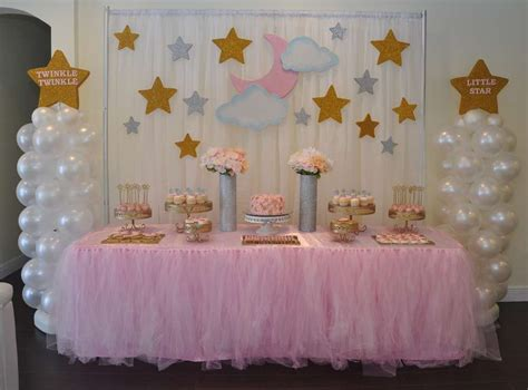 Ideas Baby Shower by Twinkle Twinkle Baby Shower Ideas