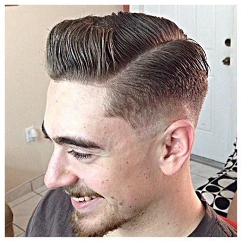 usher bald short long men s hair haircuts fade haircuts short medium long