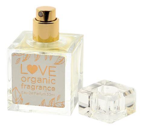 Parfum Ylang Ylang Corin Craft Organic Fragrance Ylang Ylang