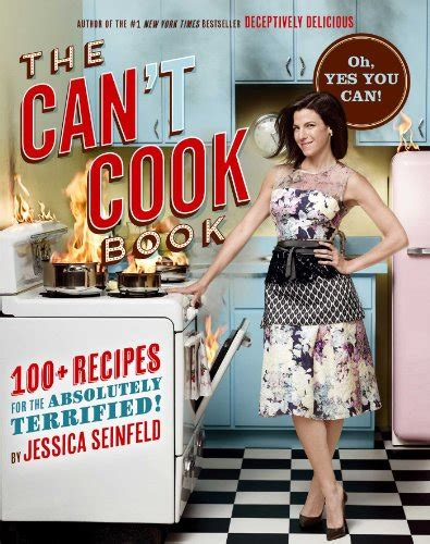 10 Cookbooks I Absolutely by 10 Helpful Cookbooks For Who Can T Cook Suggest