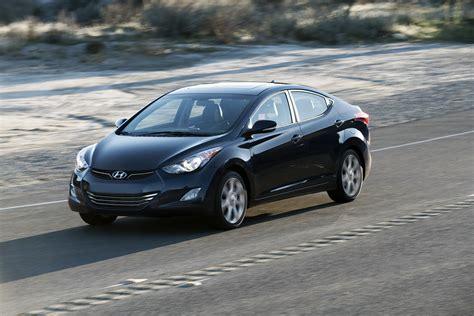 2011 hyundai elantra coupe autooonline magazine