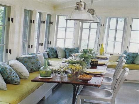 kitchen window seat ideas kitchen kitchen window seats design ideas with dining