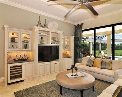 Living Room Entertainment Ideas by Traditional Living Room With Entertainment Room Ideas