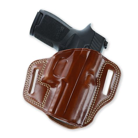 leather gun holster combat master belt holster belt holsters galco gunleather