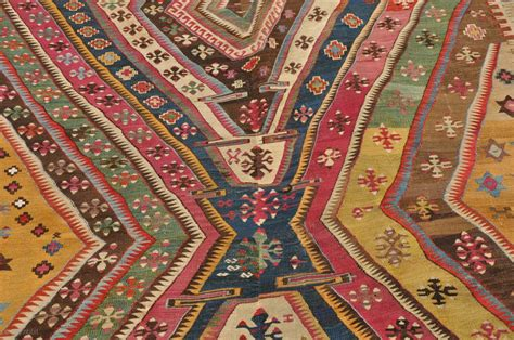 tappeti on line tappeti kilim on line kilim carpets with tappeti