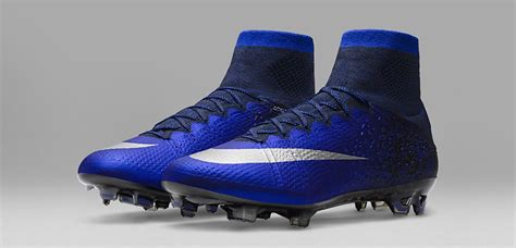 imagenes nike cr7 nike mercurial superfly cr7 natural diamond release