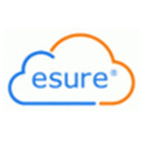 esure house insurance policy esure car insurance voucher codes discounts and offers