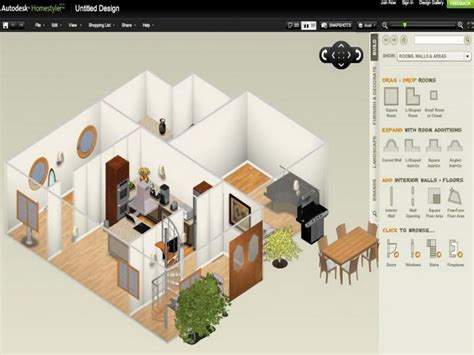 virtual house builder build your own virtual house build your house online