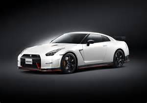 2015 Nissan Gt R Nismo Price 2015 Nissan Gt R Nismo Front Photo White Color Size