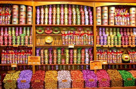 bonbons ecriplume