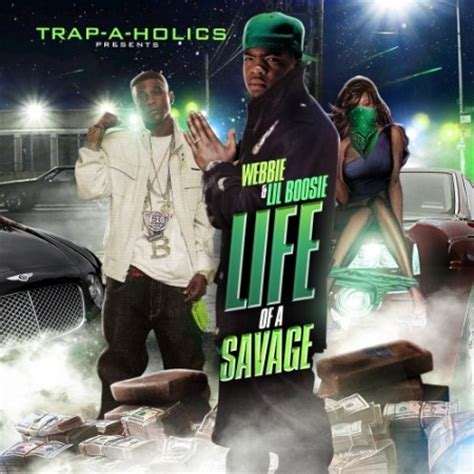 lil boosie free mp3 download webbie lil boosie i represent mp3 download and stream