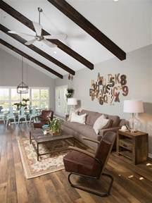 Fixer Living Room Paint Colors Fixer Paint Colors Joanna S 5 Favorites The