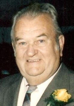 obituary for donald f gilson services