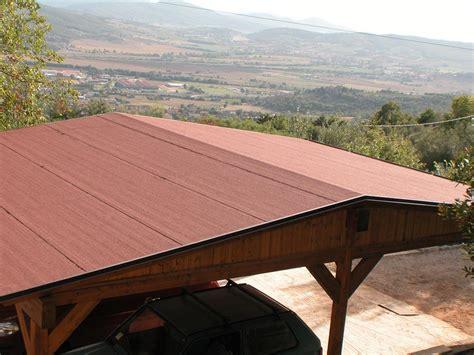 tettoie e pergolati in legno legnomontaggi tettoie e pergolati in legno