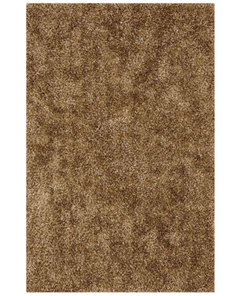 Macy Area Rug Dalyn Area Rug Metallics Collection Il69 Taupe 9 X13 Rugs Macy S