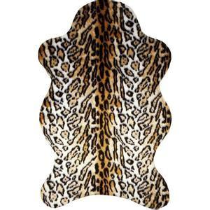 Tapis Leopard by Tapis Leopard Achat Vente Tapis Leopard Pas Cher