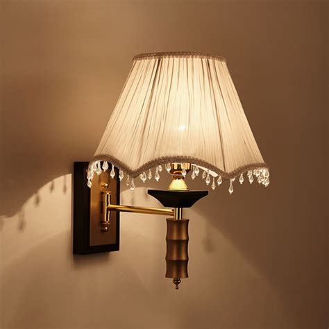 Modern Wall Lights Interior by Wall Sconces Wall Lights Interior Antique Bedside