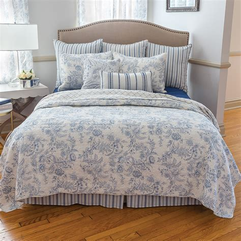 c f quilts and coverlets clementina dusk by c f quilts beddingsuperstore com