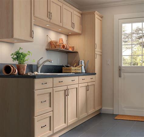 easthaven unfinished base cabinets kitchen  home depot