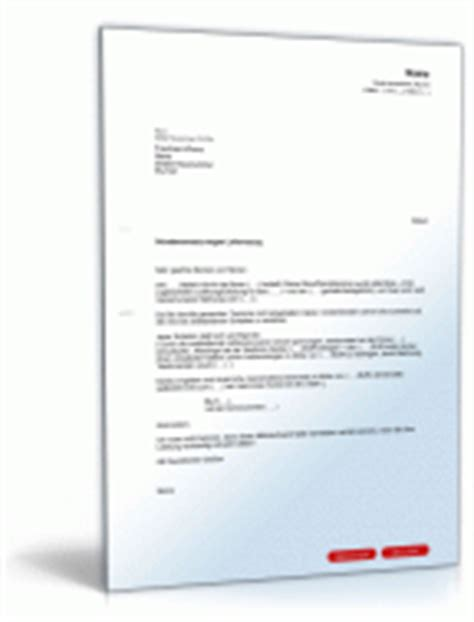 Musterbrief Widerspruch Einkommensteuererklärung Musterbriefe Kaufen Verkaufen Sofort Zum