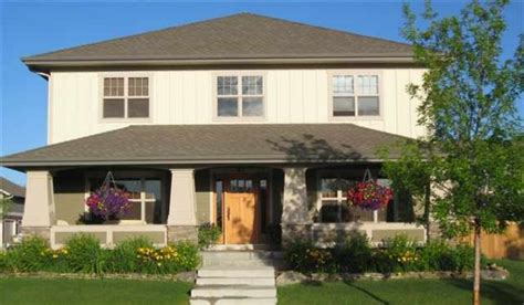 4 bedroom houses for rent in bozeman mt beautiful one bedroom apartments in bozeman mt contemporary home design ideas