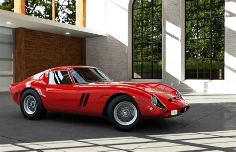 most expensive car sold most expensive car sold at auction 10 expensive cars of
