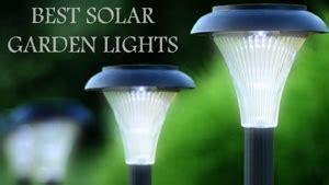 the best solar garden lights best solar garden lights reviews 2018 buyer s guide