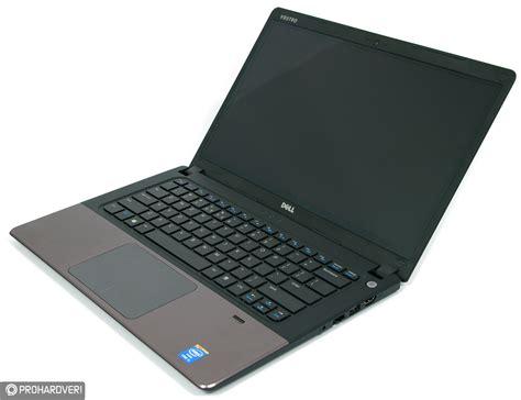 Laptop Dell Vostro 5470 by Dell Vostro 5470 246 Lt 246 Ny 246 S G 233 P J 225 T 233 Kos L 233 Lekkel