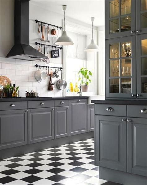 gray kitchen cabinets pinterest 17 best ideas about gray kitchen cabinets on pinterest grey cabinets light grey kitchens and
