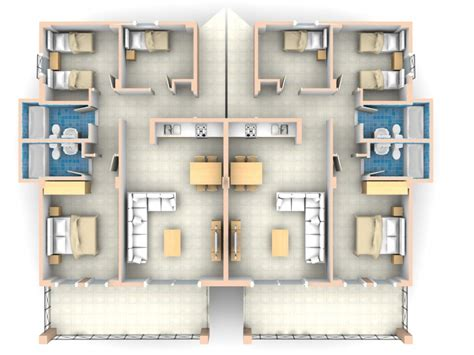 furniture for 1 bedroom apartment bedroom large 1 bedroom apartments floor plan slate wall