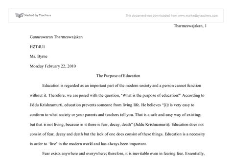 What Is The Purpose Of An Essay by What Is The Purpose Of An Essay Writing An Expository Essay Ppt Ayucar