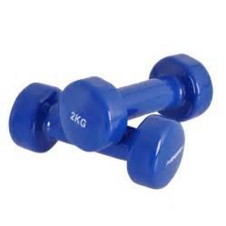Aerobic Dumbell 3kg Pr 1 5kg X 2 Kettler Baru 2 x 2 kg insportline set of vinyl dumbbells insportline eu