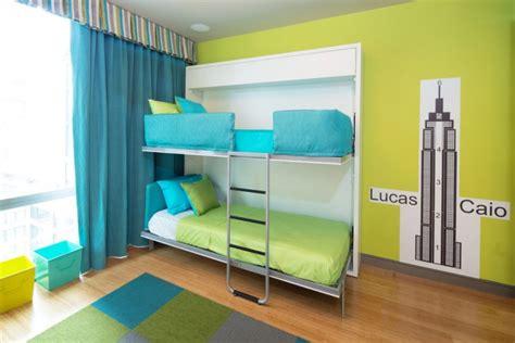 colores para cuartos infantiles colores unisex para cuartos infantiles casa y color