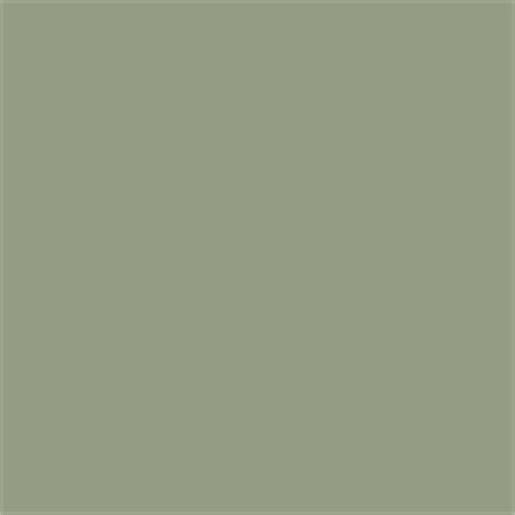 muted green color 1000 images about paint on pinterest green paint colors