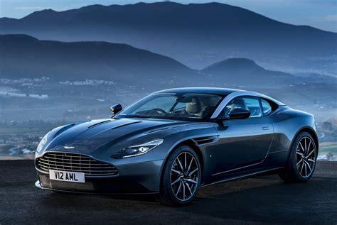 Aston Martin Db Bond Aston Martin V Vanquish James Bond Wiki - Aston martin wiki