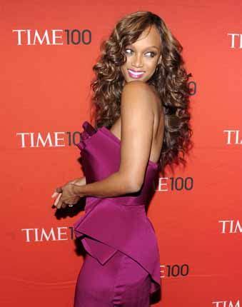 Banks Makes The Time 100 by Rihanna E Banks Quasi Gemelle Sul Carpet Di New