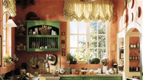 old town and country style kitchen pictures old town and country style kitchen pictures