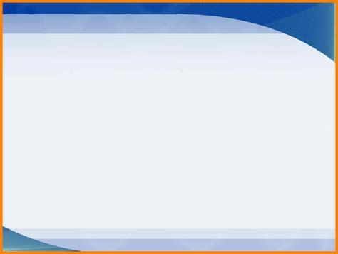 15 Hintergrund Powerpoint Avant Trash Best Powerpoint Templates White Background