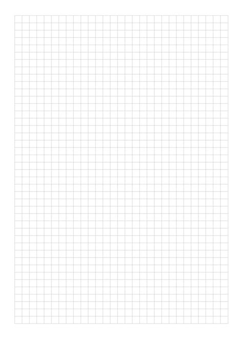 printable graph paper first quadrant worksheet first quadrant graph paper grass fedjp