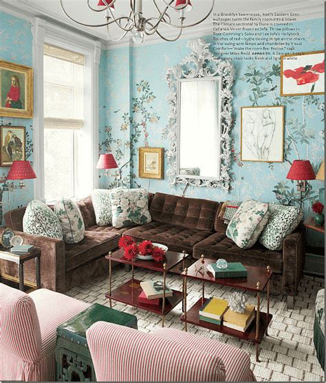 home design trends wallpaper revealing the hottest interior design trends for 2015 laurel home