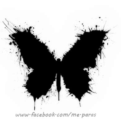 abstract butterfly tattoo designs black butterfly tattoos on wrist