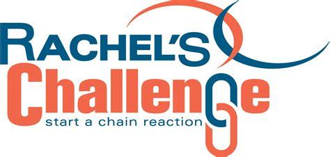 s challenge s challenge enfield schools