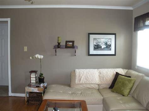 beth brevik living room progress