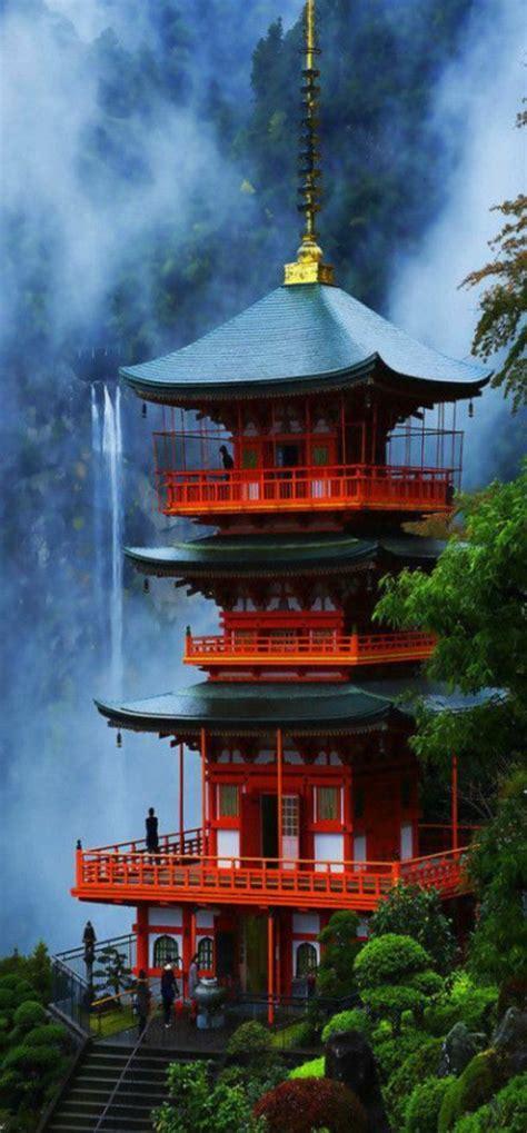 Maison Typique Japonaise by L Architecture Japonaise En 74 Photos Magnifiques