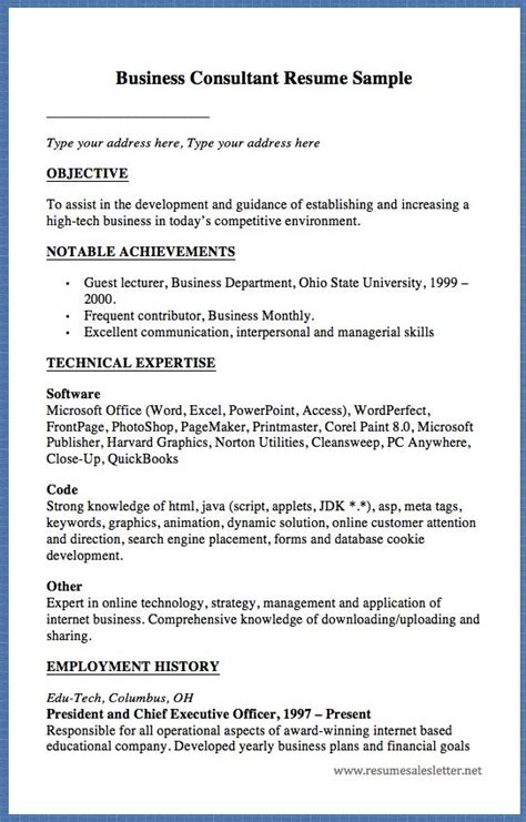 Resume Notable Achievements 1000 Ideas About Free Resume Sles On