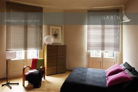 persianas cd juarez persianas aluminio cd juarez casamia by casamia catalogo