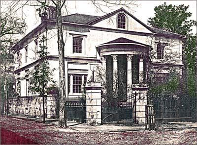 bulloch house habersham memorial hall history atlanta