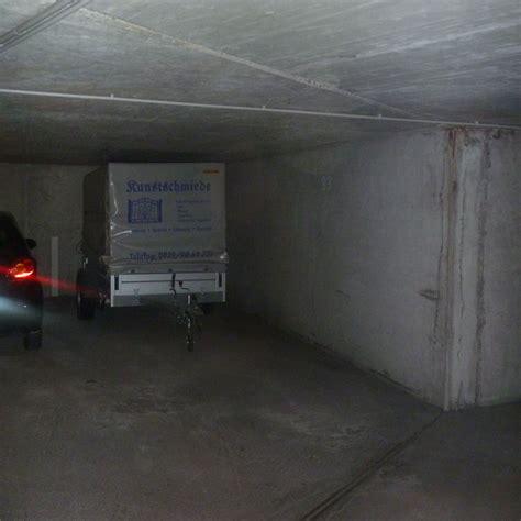 Wohnung Mieten Augsburg Univiertel by Immobilien Kleinanzeigen Tiefgaragenstellplatz
