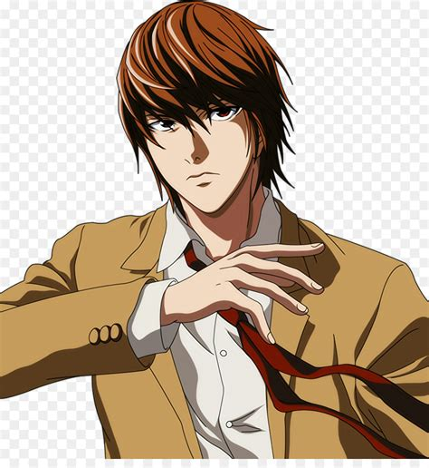 142151883x death note another note the light yagami death note another note the los angeles bb